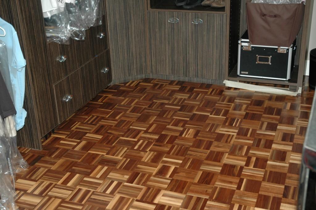 Creative Wood Floors Spokane Wa Amp Bozeman Mt Artistry